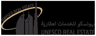 Unesco Real Estate